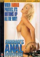 Farrahs Anal Adventure Porn Movie