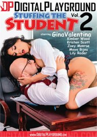 Buy Stuffing The Student Vol. 2