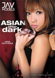 Asian After Dark Porn Video