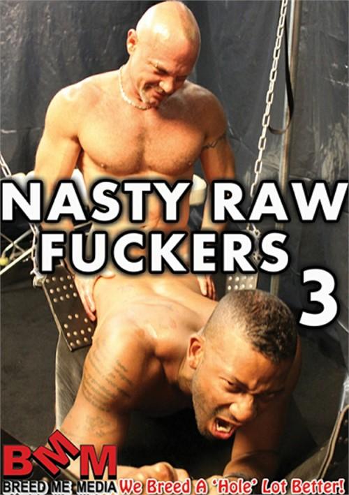 Raw nasty black gay porn as men orgy