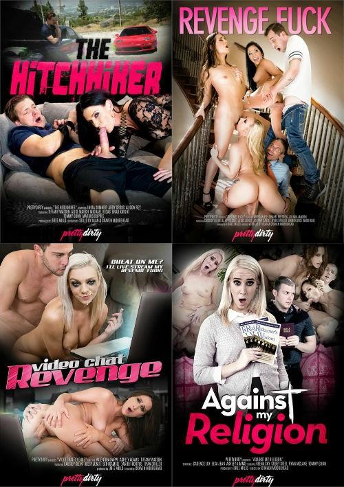japanese xxx full movies mpeg