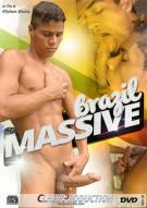 Brazil Massive Boxcover