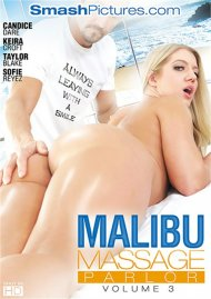 Buy Malibu Massage Parlor #3