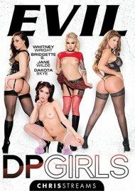 DP Girls image