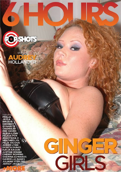 Ginger Girls - 6 Hours