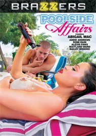 Poolside Affairs image