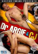 Argie & CJ Boxcover