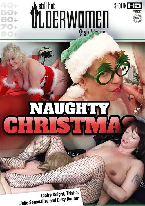 Naughty Christmas
