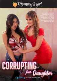 Corrupting Your Daughter  image