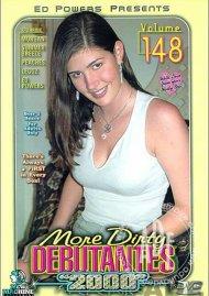More Dirty Debutantes #148 Porn Video
