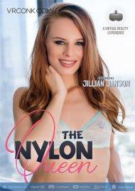The Nylon Queen image