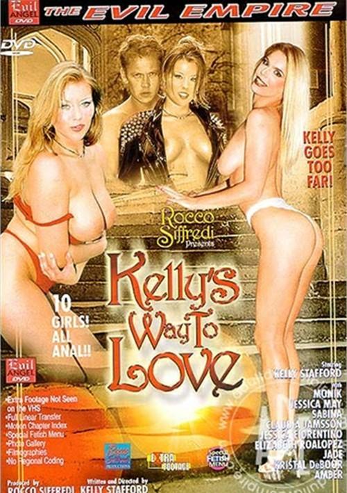 Hot naked chicks porn blog