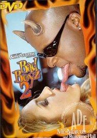 Bad Boyz 2