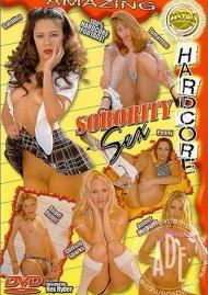 Sorority Sex Porn Video