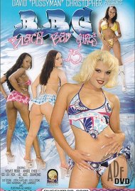 Black Bad Girls 15 Porn Video