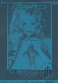 Jenna Jameson's Wicked Anthology Vol. 3