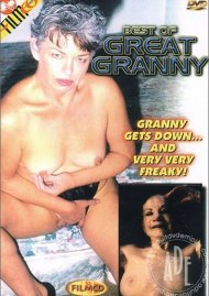 Best of Great Granny image