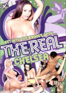 Real Chelsea, The Porn Video