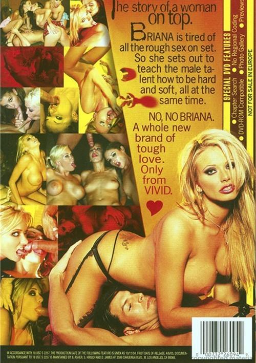 Top adult dvd rough sex