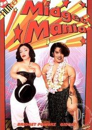 Midget Mania 1 image