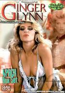 Ginger Lynn 4 pack Porn Movie