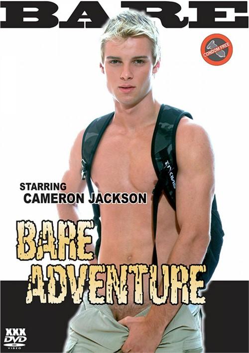 Adventures gay porn Bare