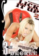 Lick It Up 2 Porn Movie