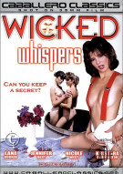 Wicked Whispers Porn Movie