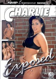 Charlie Exposed Porn Video