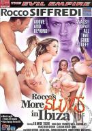 Rocco's More Sluts in Ibiza Porn Video