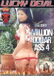 Million Dollar Ass 4 Porn Video