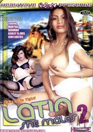 Latin She-Males 2 image
