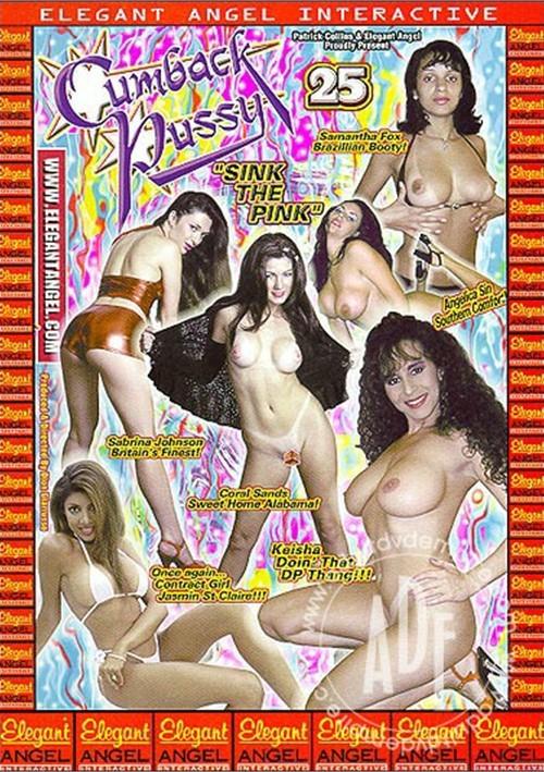 Sample orgy porn