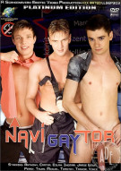 Navigaytor Porn Movie