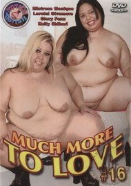 Much More To Love #16 image