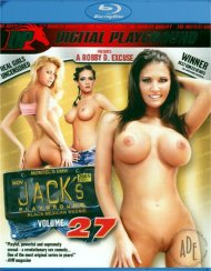 Jacks Playground 27 Porn Movie