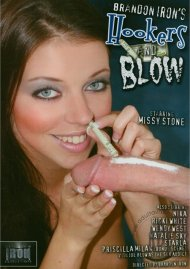 Hookers And Blow Porn Video