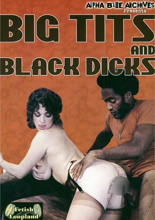 grosso cazzo nero grezzo