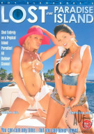 Lost On Paradise Island Porn Video