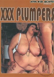 XXX Plumpers Porn Video