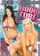 Boob Tube 2 Porn Movie