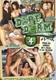 Dare Dorm #4 Porn Movie
