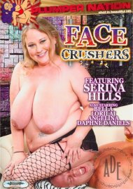 Face Crushers Porn Video