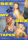 See My Sex Tapes Boxcover