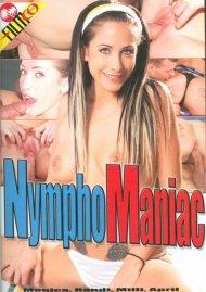 Nympho Maniac Porn Video