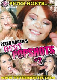 Peter North's Best Pop Shots #2