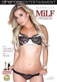 MiLF Passion