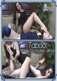 Taboo Porn Video
