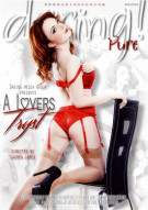 Lovers Tryst, A Porn Video