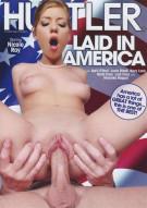 Laid In America Porn Movie